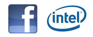Facebook e Intel apostam no potencial de interacção do eye tracking – Quem será o próximo?