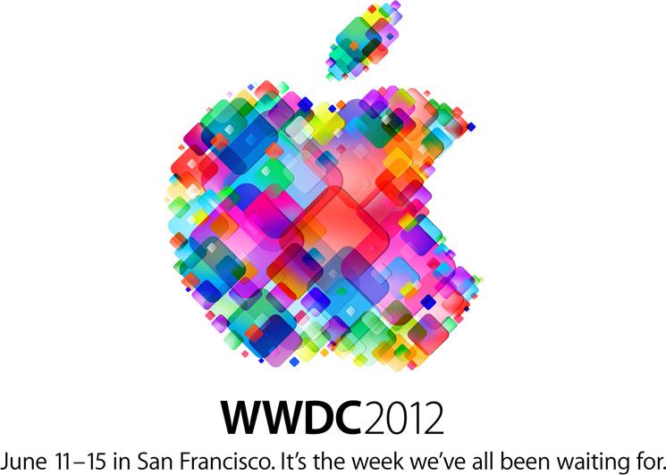 Apple: Comentário às novidades apresentadas [Video]