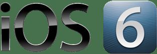 Apple: iOS 6 e iTunes 10.7 já disponíveis