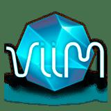 Covii: Anuncia ViiM SDK para sensores 3D