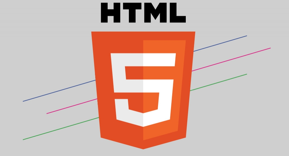 HTML5: E o impacto na estratégia digital