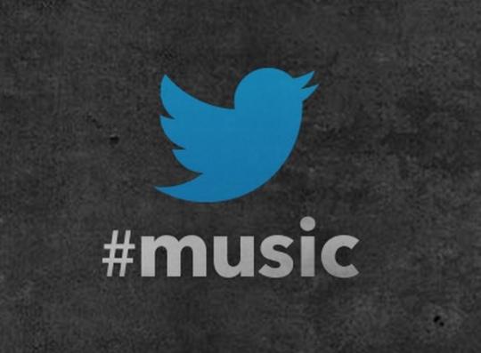Twitter aposta na música e pisca o olho à Apple [Video]