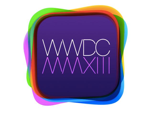 Apple: WWDC 2013 os destaques [Video]
