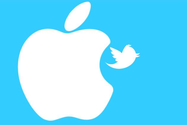 Rumor: Twitter pode ser a próxima grande aquisição... da Apple ou Google?