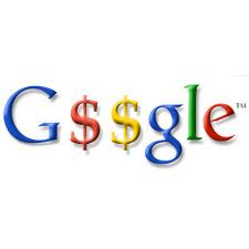 Google: A segunda maior tecnológica [Video]