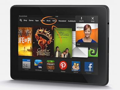 Kindle_Fire_HDX_Mayday