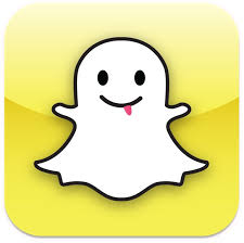 Snapchat recusa oferta de 3 mil milhões de dólares do Facebook [Video]