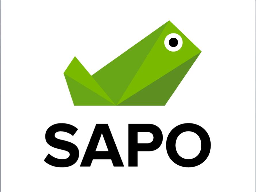 SAPO: uma nova marca com ambição global