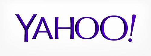 YAHOO!: Accionistas avaliam a possibilidade de vender o negócio Internet