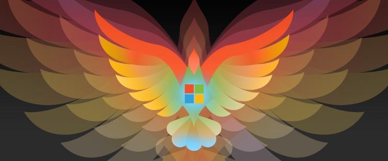 6 regras que as grandes organizações podem aprender com a Microsoft