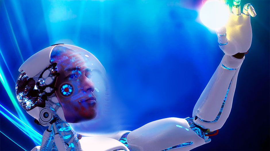 Inteligência artificial: Baidu segue passos dos GAFA