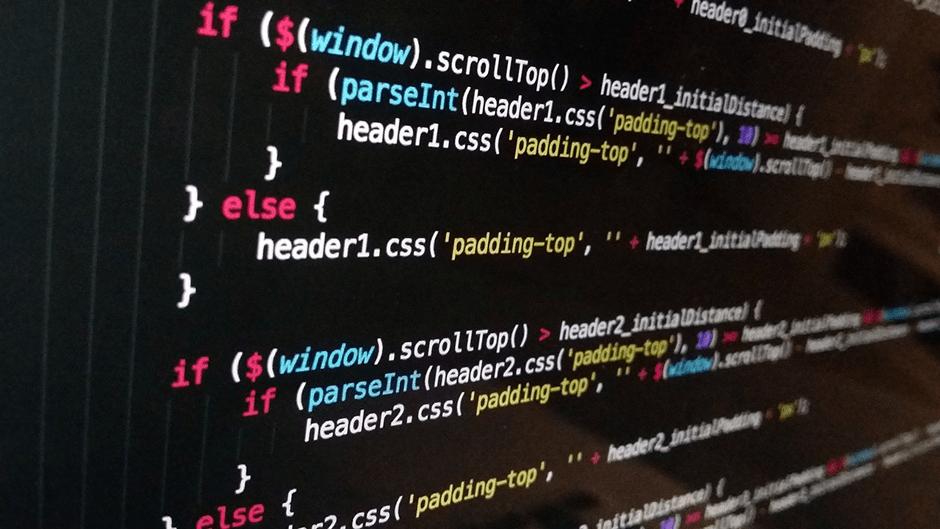 #CODE: A Revolução da Programação