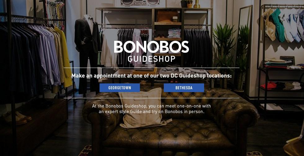 guideshop-bonobos