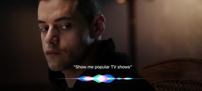 apple-tv-siri