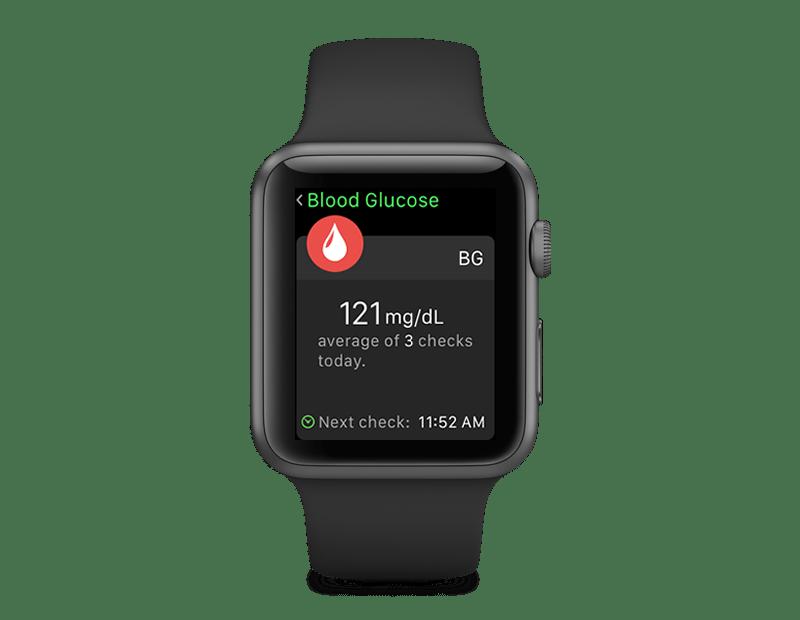 Apple prepara solução para controlar diabetes