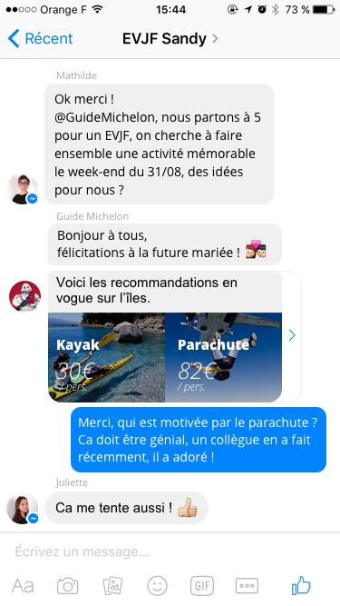 conversation-bot-facebook-groupe-design-fabernovel-4