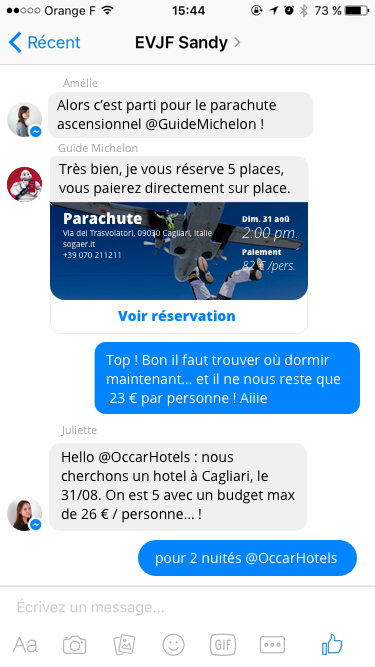 conversation-bot-facebook-groupe-design-fabernovel-5