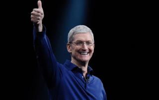Apple_Tim_Cook
