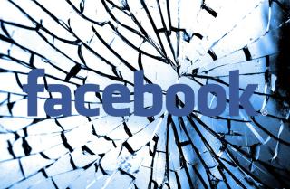 FB_broken