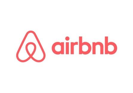 airbnb-mudança-de-logo