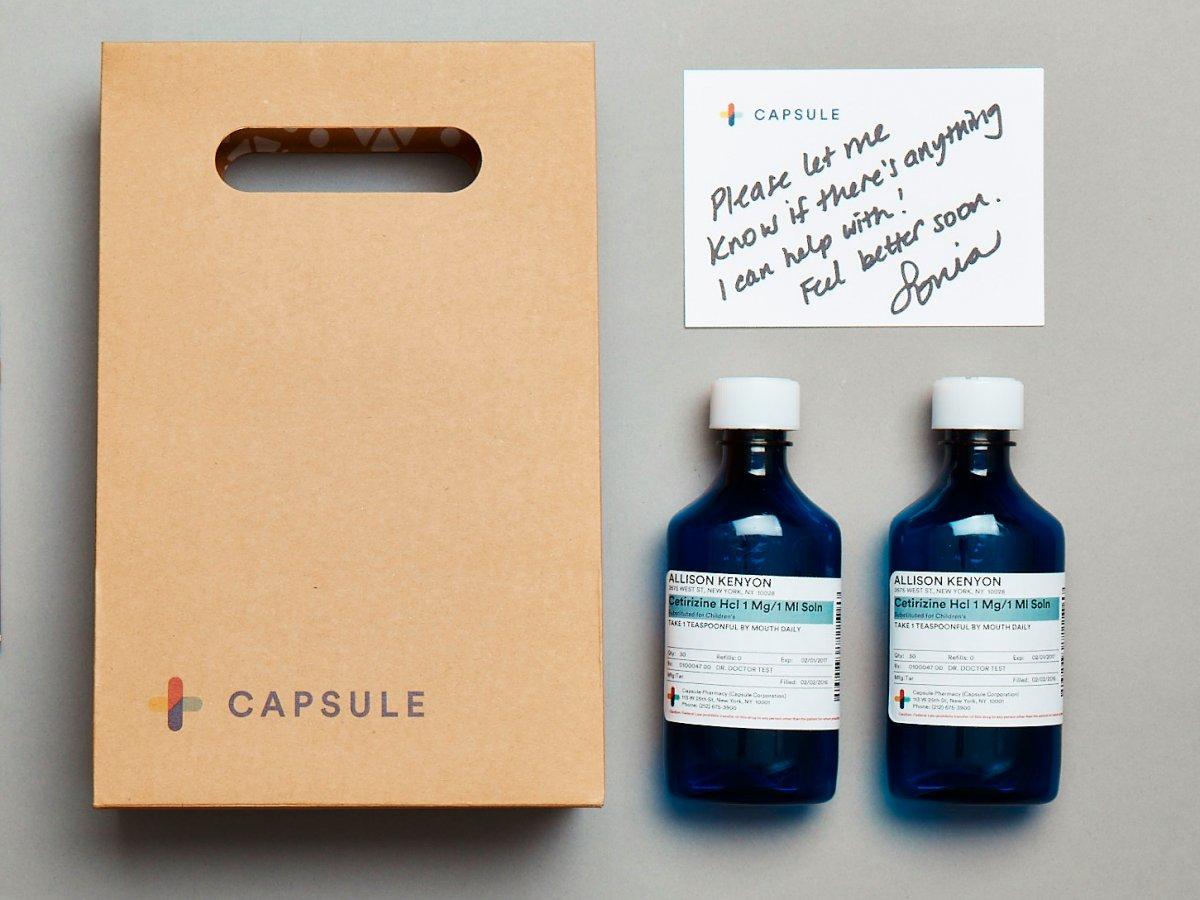 capsule_4