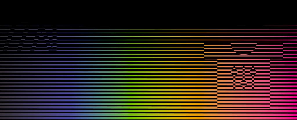 Como a IA permite uma personalização em massa: o exemplo da Stitch Fix