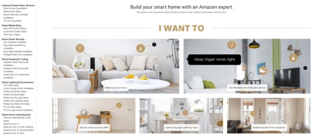 Amazon.com_2