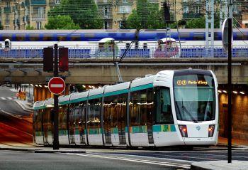french-giants-transportation