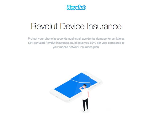 revolut-device-insurance