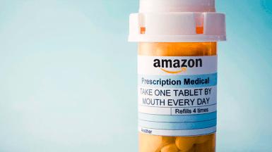 amazon_medicamentos