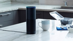 Amazon vai integrar publicidade na Alexa?