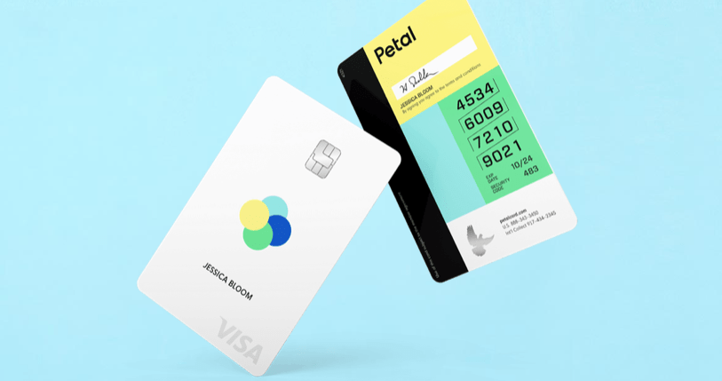 Petal: machine learning para revolucionar cartão de crédito
