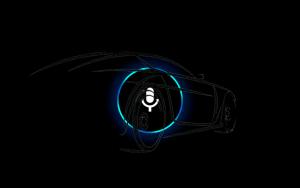 Alexa automóveis
