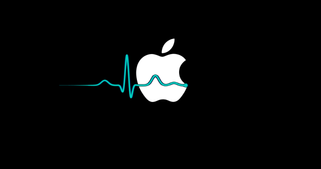 Apple AC Wellness