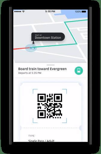 Uber-public-transport-MasabiMock