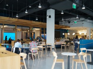 capital-one-cafe-coworking
