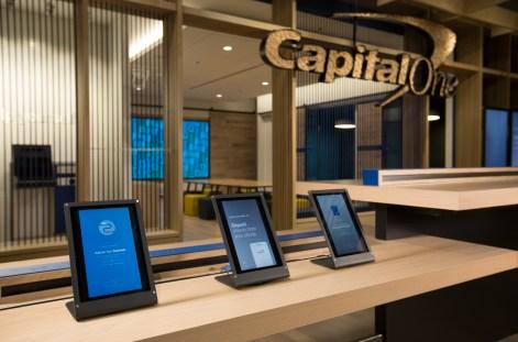 capital-one-ipads
