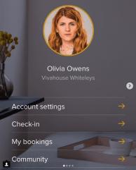 Vivahouse-app1