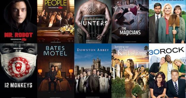 NBCUniversal vai lançar serviço de streaming de TV
