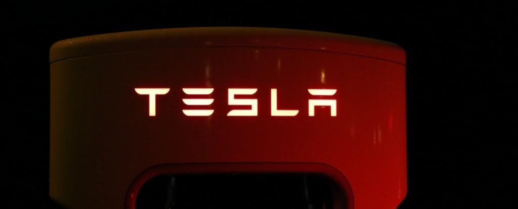Tesla: resultados do 1º trimestre, num momento decisivo