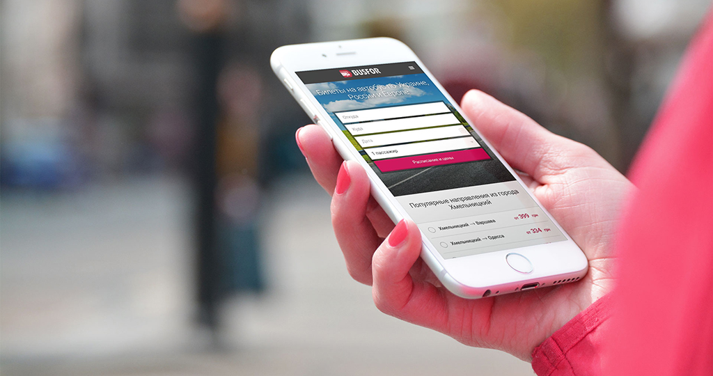 BlaBlaCar compra plataforma de venda de bilhetes de autocarro
