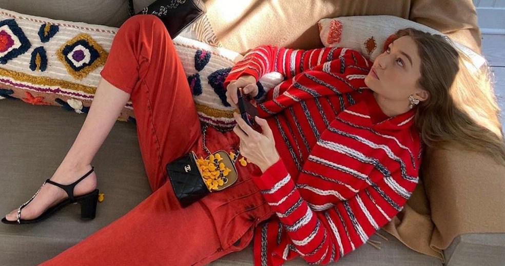 A indústria da moda e do luxo está a recuperar na China?