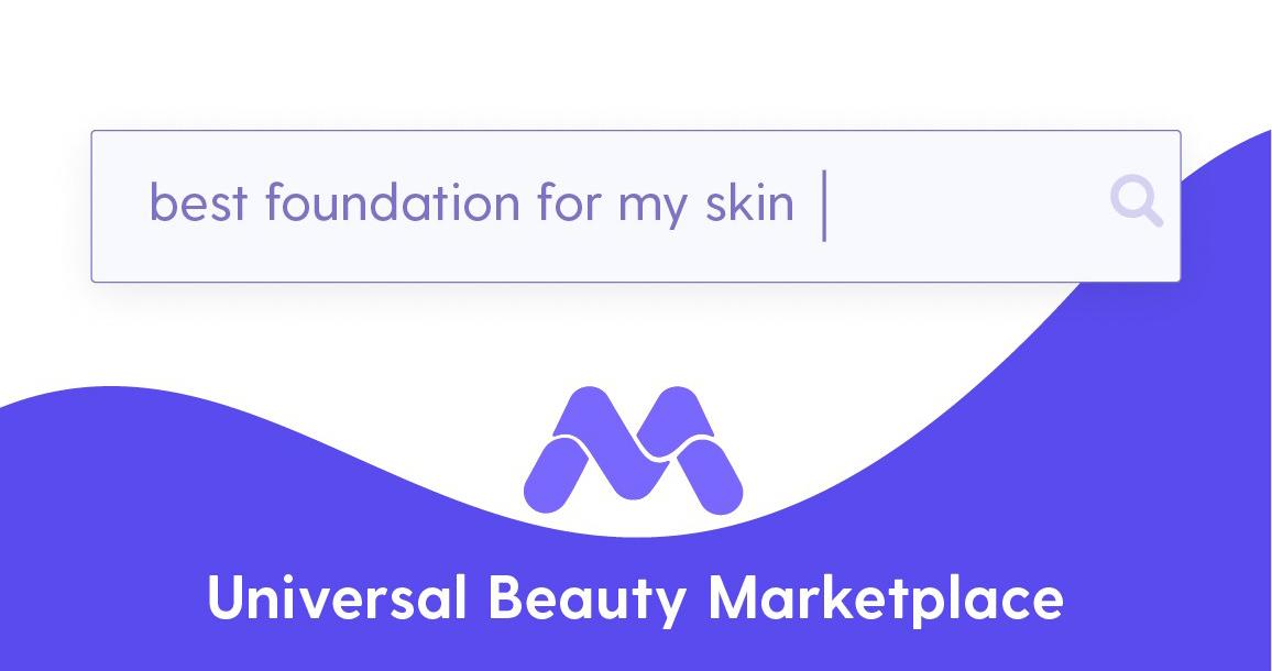 """Mira Beauty: o """"Google"""" dos produtos de beleza"""