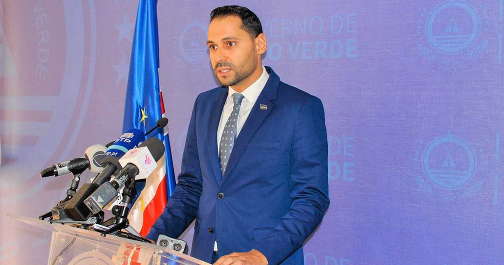 Cabo Verde Digital: polo de desenvolvimento digital em África