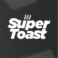 supertoast@2x