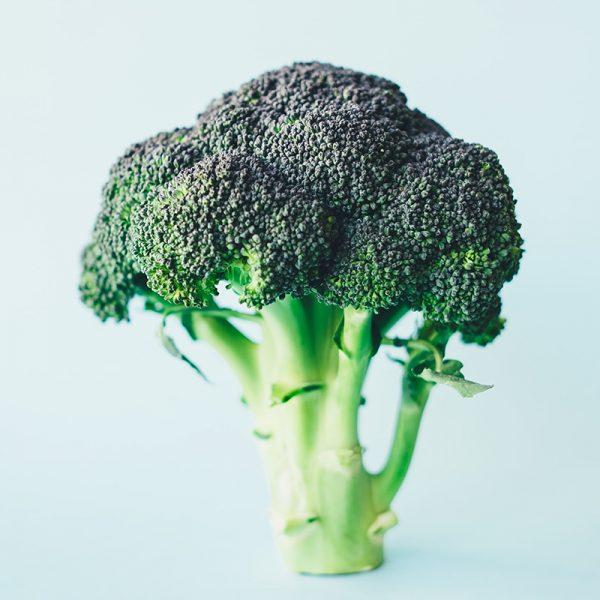 Brócoli (Supertomate - Tienda online)