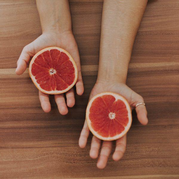 Pomelos (Supertomate - Tienda online)