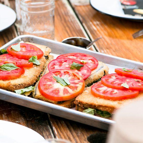 Tomates ensalada (Supertomate - Tienda online)