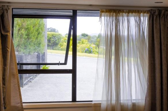 isolation maisons nouvelle-zélande