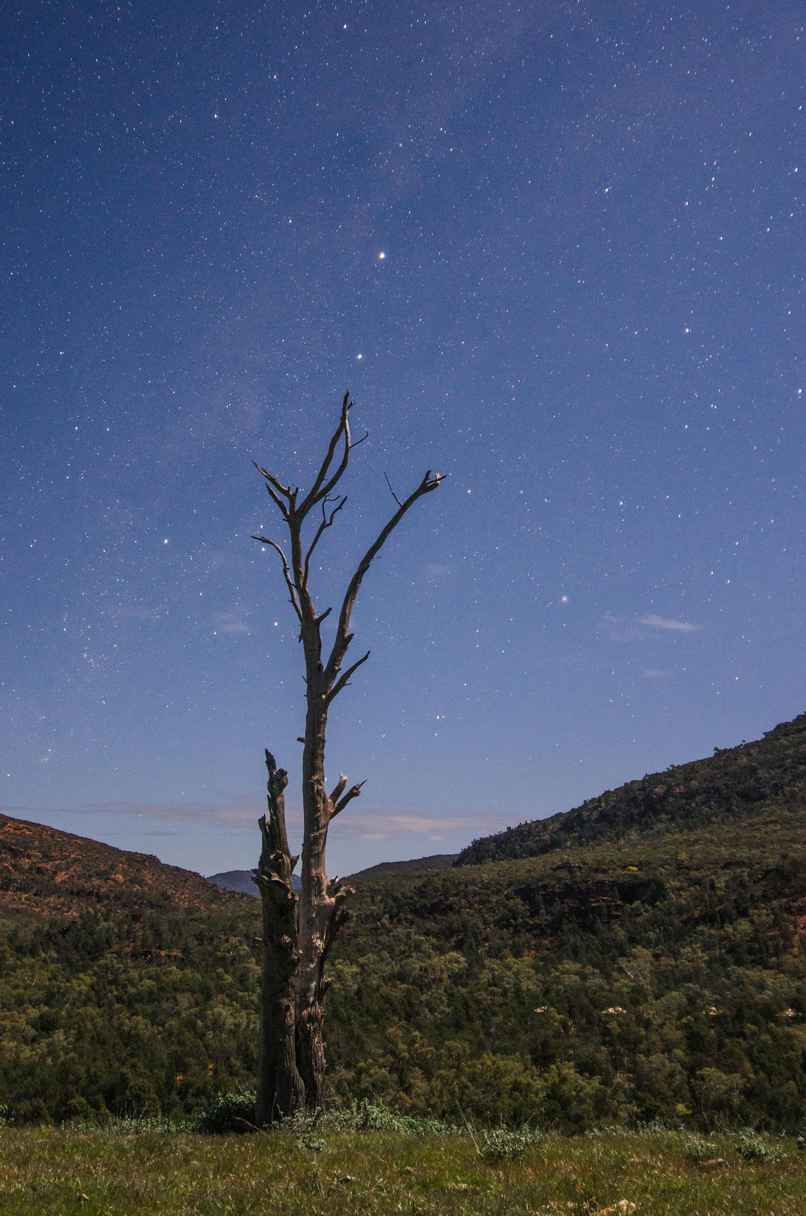 flinders ranges road trip adelaide darwin